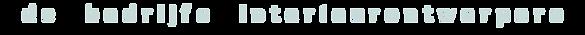 Logo%20SB%20de%20bedrijfs%20interieuront