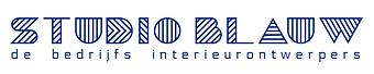 Logo SB bedrijfs interieurontwerpers.png