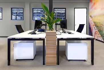 maatwerk kantoor.jpg