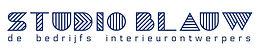 Logo SB bedrijfs interieurontwerpers.jpg