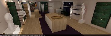 3D ontwerp winkel inrichten.jpg