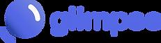 glimpse logo w text.png