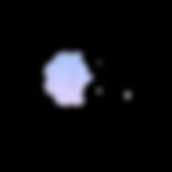 [K] Official Transparent Logo.001.png