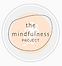 the mindfulness project.PNG