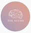 the neuro.PNG