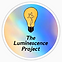the luminescence project.PNG
