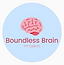 boundless brain project.PNG