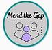mend the gap.PNG