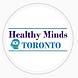 healthy minds toronto.PNG