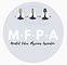 mindful future physicians association.PN