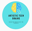 artistic teen brains.PNG