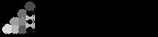 logo_black.5fb6278e.png