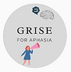 grise for aphasia.PNG