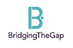 BridgingTheGap-resized-logo.png