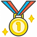 1F947-1st-place-medal-512.png