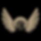 logo 3.webp