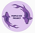 purple koi project.PNG