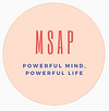 mental safety and protection (msap).PNG