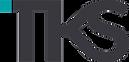 new-tks-logo.png