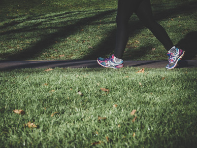 How Does Exercise Impact Mental Health?
