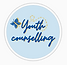 youth counselling.PNG