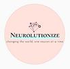 neurolutionize.PNG