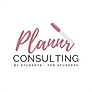 plannr consulting 1).png