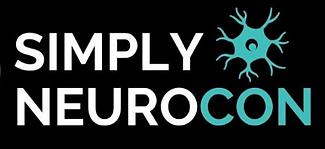 neurocon logo.PNG
