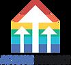 LGBTQ Pride Logo _4x (8).png