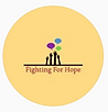 fighting for hope.PNG