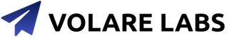 volare-labs-logo-rectangle.png