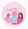 supporting smiles organization.PNG