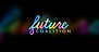 OG-FB-FutureCoalition.png