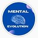 mental evolution.PNG