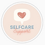 self care support.PNG