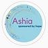 ashia.PNG