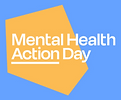 mental health action day.PNG