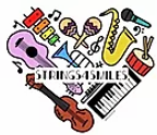strings4smiles logo_edited.webp