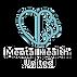 mental health united (new).png