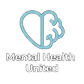 mental health united (new).png