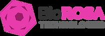 biorosa-technologies-logo-update.png