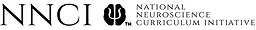 NNCI_Logo_Final.png