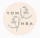 yomhba.PNG