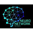 neuro network for youth.jfif