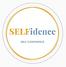 selfidence.PNG