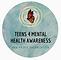 teens 4 mental health awareness.PNG