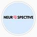 neurospective.PNG
