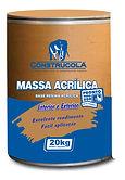 Massa Acrilica_RevRbta 25Set18.jpg