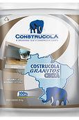 1.17 CONSTRUCOLA GRANITO CINZA .tif_rev2