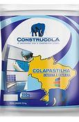 1.16 COLAPASTILHA CONSTRUCOLA 20Kg .tif_